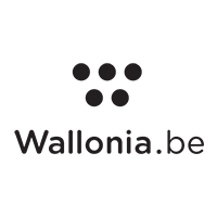 Wallonia.be